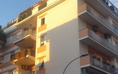 112021 Via Giuseppe Palombini