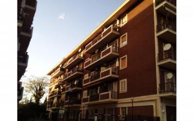 052021 Via Beniamino Costantini
