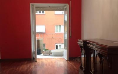 072021 Via Sebastiano Ziani