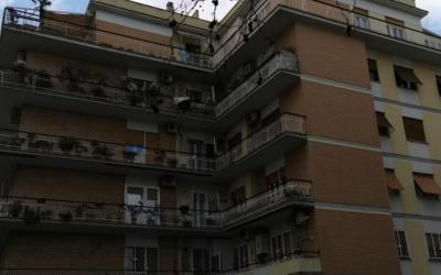 082021 Via Giovanni Gussone